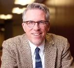 Bob Whitesel